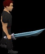 150px-Rune ceremonial sword v equipped