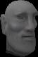 Aminishi moai chathead.png