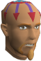 Arcane Tattoo chathead.png