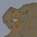Bedabin Camp map.png