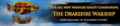 Darkfire Warship banner.png