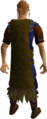 Eagle cape equipped.png