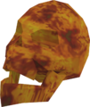 Flaming skull (red) detail.png