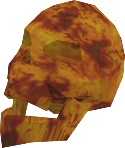 File:Flaming skull (red) detail.png
