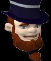 File:Goth leprechaun chathead.png