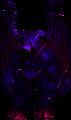 Inner demon.png