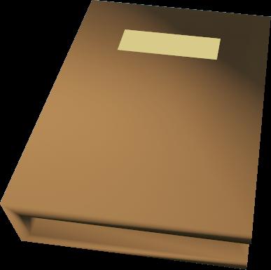 File:Instruction manual detail.png