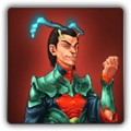 Kalphite Emissary outfit icon (male).png