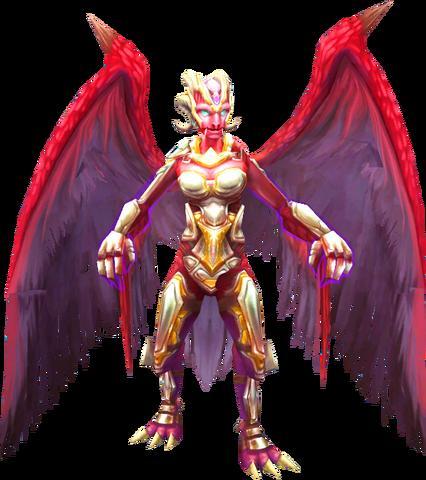 File:Nex (Angel of Death).png