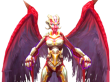Nex: Angel of Death