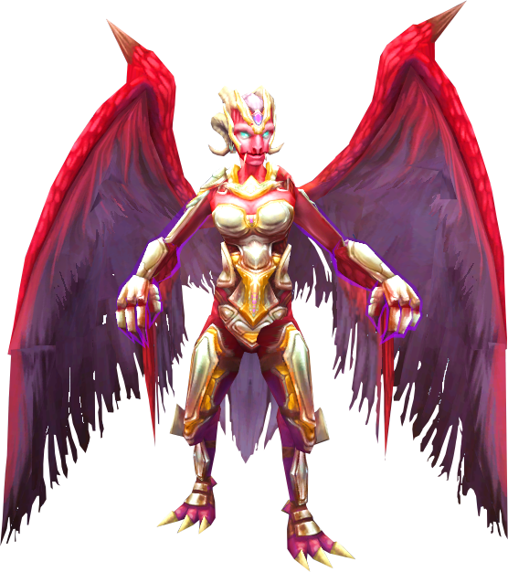 Nex: Angel of Death | RuneScape Wiki | FANDOM powered by Wikia