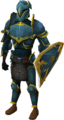 Rune armour set (g) equipped.png