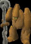 Rune guardian (mind) pet