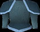 Rune platebody (t) detail old