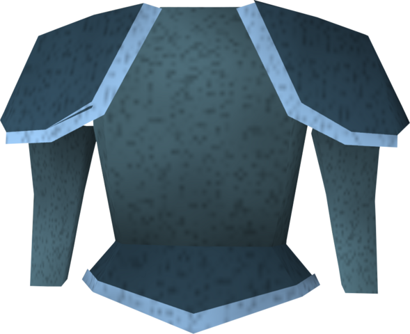 File:Rune platebody (t) detail old.png