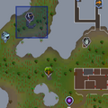 Shooting Star (Brimhaven north-western mining site) location.png