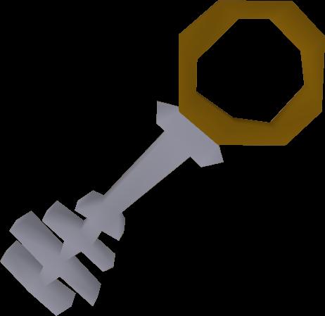 File:Silver key brown detail.png