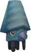 Squick chathead