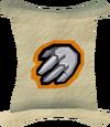 Sundering strike (tier 6) detail