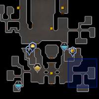 Ur-lun location