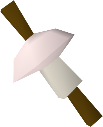 File:White firelighter detail.png