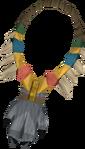 100px-Sköll amulet detail
