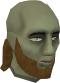 Baraek (zombie) chathead.png