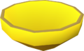 Blessed gold bowl detail.png