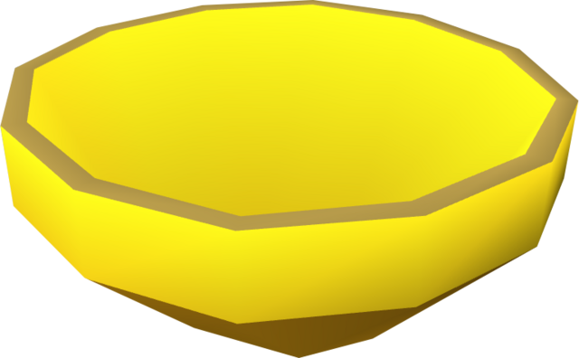 File:Blessed gold bowl detail.png