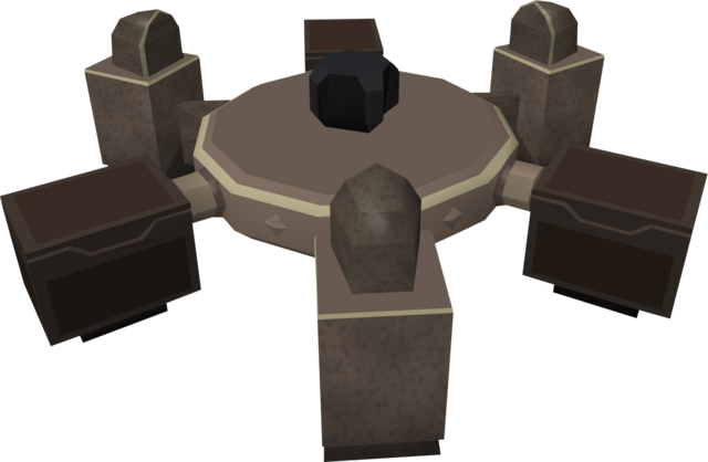 File:Cannon base detail.png