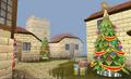 Christmas Falador.png