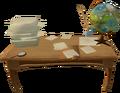 Desk (Meg's cases).png