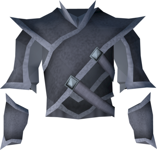 File:Elf-style coat (silver) detail.png