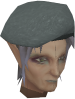 Elven recruiter chathead