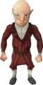 Gnome emissary.png