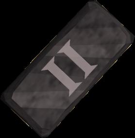 File:Iron ingot II detail.png