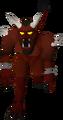 Lesser demon old.png