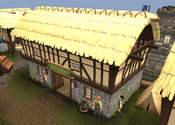 Lumbridge General Store 161