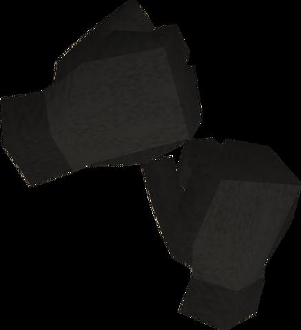 File:Mourner gloves detail.png