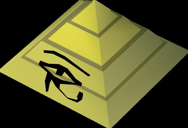 File:Pyramid top detail.png