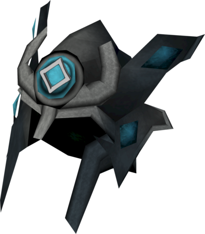 File:Relic helm of Seren detail.png