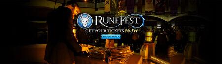 RuneFest 2014 2 head banner