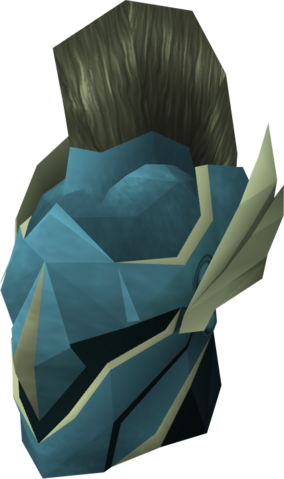 File:Rune full helm (Armadyl) detail.png