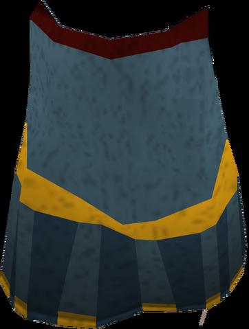 File:Rune plateskirt (g) detail old.png