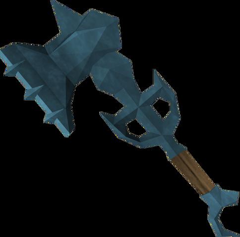 File:Rune warhammer detail.png