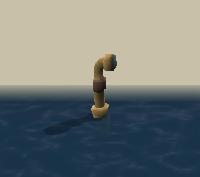 File:Submarine periscope.png