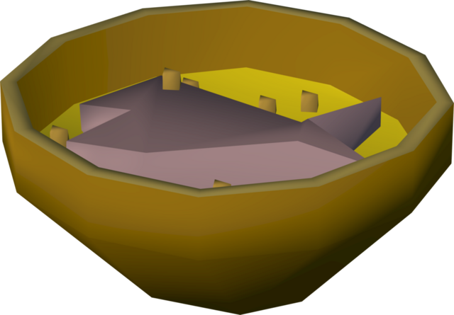 File:Tuna and corn detail.png