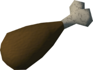 File:Turkey drumstick (2013 Christmas event) detail.png