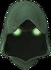 Akrisae, o condenado cabeça