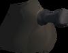 Artefact (sword) detail